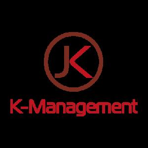 K-Management